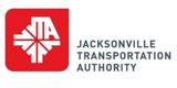 Jacksonville_Transportation_Authority_160x80