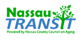 Nassau_Transit_160x80