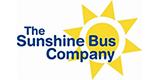 The_Sunshine_Bus_Company