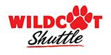 Wildcat_Shuttle_160x80