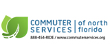 Communter-Services-of-North-Florida_160x80