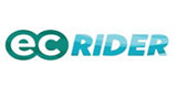EC_Rider_Logo_160x80