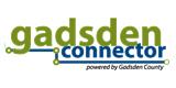 Gadsden_Connector_Logo_160x80