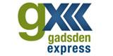 Gadsden_Express_Logo_160x80