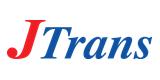 JTrans_Logo_160x80