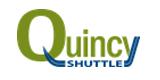Quincy_Logo_160x80