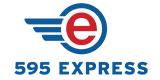 595-Express_160x80