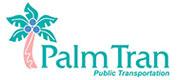 Palm_Tran_160x80