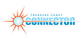 Treasure_Coast_Connector_160x80