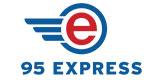 95-Express_160x80