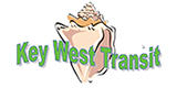 Key_West_Transit_160x80