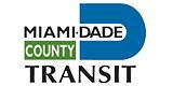 Miami_Dade_Transit_160x80