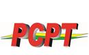 PCPT_130x80