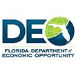 DEO_Logo