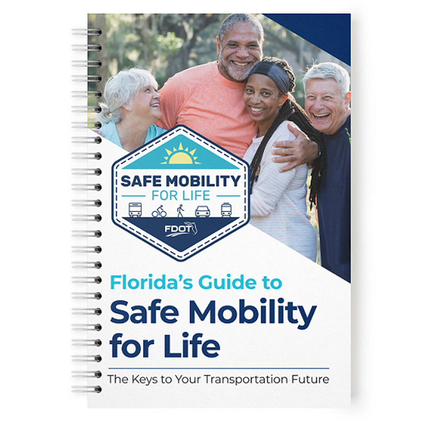 FL-Guide-to-Safe-Mobility-for-Life