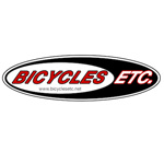 Logo - Bicycles Etc
