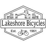 Logo - Lakeshore Bicycles