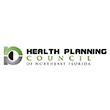 Logo - The Planning Health Council of NE FL Inc