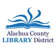 Logo-Alachua County Library District