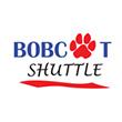 Bobcat Shuttle Logo