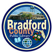 Logo-Bradford County Public Library