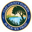 Logo-Clay County