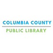 Logo-Columbia County Public Library