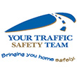 Community Traffic Safety Program