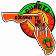 Logo-Dundee
