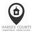 Logo-Hardee County