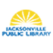 Logo-Jacksonville Public Library