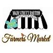 Logo-Main St Bartow Farmers Market