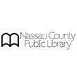 Logo-Nassau County Public Library