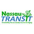 Nassau Transit Logo