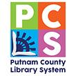 Logo-Putnam County Library System