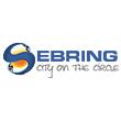 Logo-Sebring City