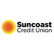 Logo-Suncoast Credit Union