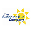 The Sunshine Bus Company Logo