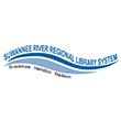 Logo-Suwannee River Regional Library System