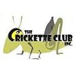 Logo-The Crickette Club