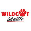 Wildcat Shuttle Logo