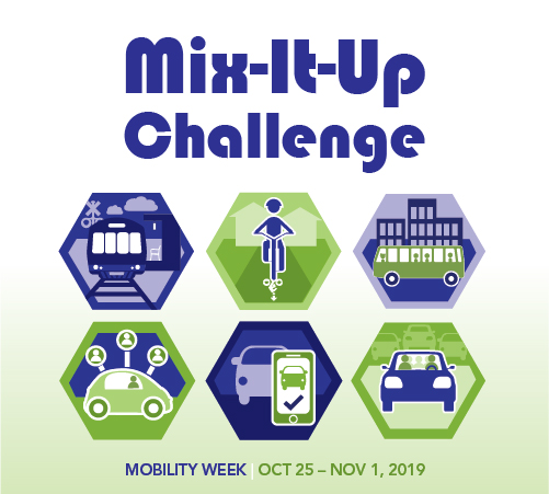 Mobility_Week-Home-Mix-It-Up_Challenge_2019