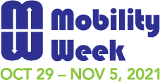 Mobility Week 2019