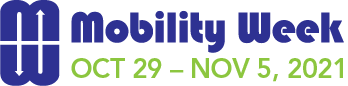 Mobility_Week_Logo