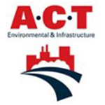 ACT_Environmental_Infrastructure