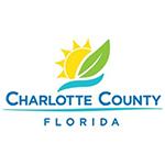 Charlotte_County