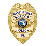 City_of_Bartow_Police