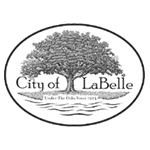 City_of_Labelle