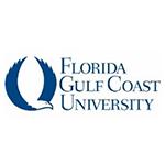 Florida_Gulf_Coast_University