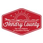 Hendry_County02